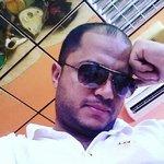 Foto Ramiraz, Ich suche nach eine Frau - Wamba
