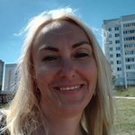 Photo Mary Cobbs, I'd like to meet a guy aged 36 - 60 years old - Wamba: online chat & social dating