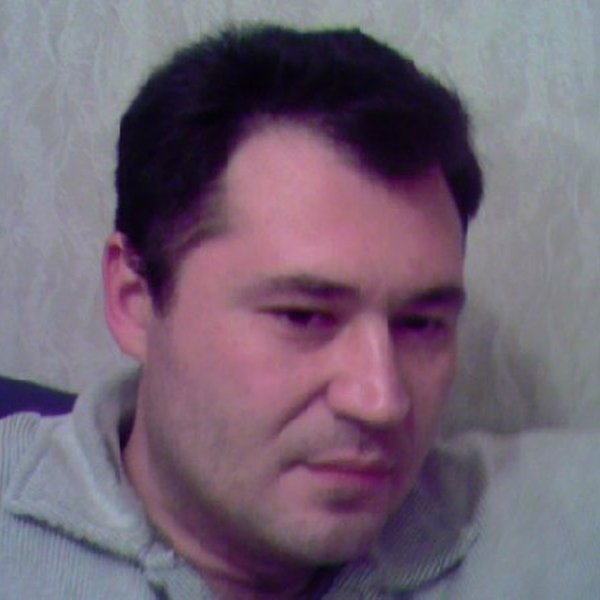 Vladislav Sok