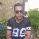 Photo Ghani, I'd like to meet a girl - Wamba: online chat & social dating