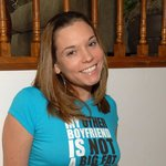 Photo Reynolds, I'd like to meet a guy - Wamba: online chat & social dating