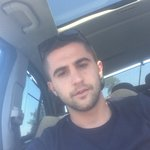 Photo Chenzo, I'd like to meet a girl - Wamba: online chat & social dating
