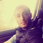 Photo Agvan, I'd like to meet a girl - Wamba: online chat & social dating