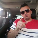 Photo Kader, I'd like to meet a girl - Wamba: online chat & social dating