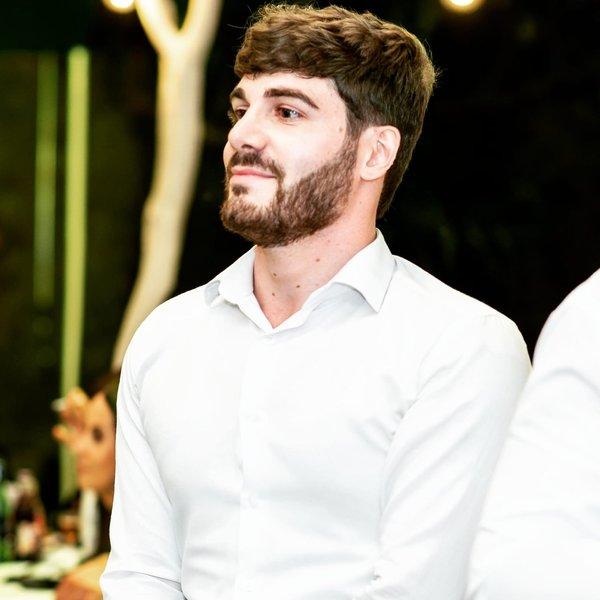 Narek