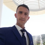 Photo Davide, I'd like to meet a girl - Wamba: online chat & social dating