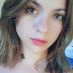 Photo Dafne, I'd like to meet a guy - Wamba: online chat & social dating