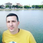 Photo Engjell, I'd like to meet a girl - Wamba: online chat & social dating