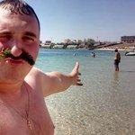 Photo Андрей, I'd like to meet a girl - Wamba: online chat & social dating