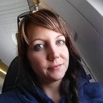 Photo Addisib, I'd like to meet a guy - Wamba: online chat & social dating