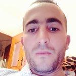 Foto Gezaf, eu quero encontrar Mulher - Wamba: bate-papo & encontros online
