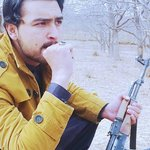 Photo Fakhar Ul Islam, I'd like to meet a girl - Wamba: online chat & social dating
