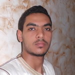 Photo Salaheddine, I'd like to meet a girl aged 18 - 20 years old - Wamba: online chat & social dating