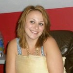 Photo Sanbrina, I'd like to meet a guy aged 36 - 40 years old - Wamba: online chat & social dating