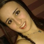 Photo Nerina, I'd like to meet a guy - Wamba: online chat & social dating