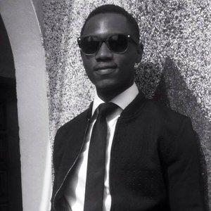site de rencontre gratuit à Accra