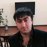 Photo Samo, I'd like to meet a girl - Wamba: online chat & social dating