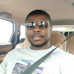 Photo Papy, I'd like to meet a girl aged 31 - 50 year - Wamba: online chat & social dating