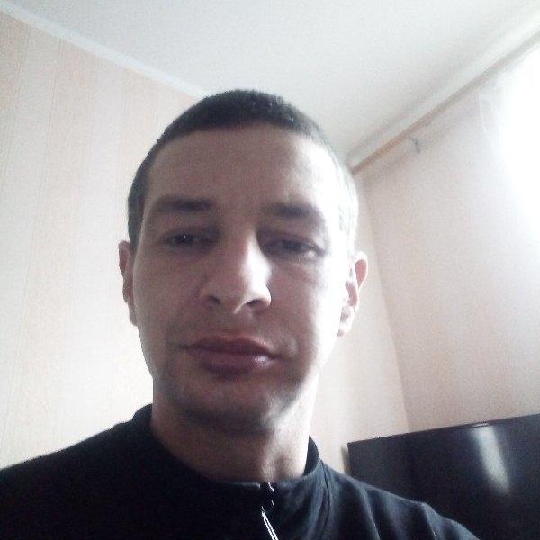 Игорь Джулай