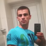 Photo Dencho, I'd like to meet a girl aged 18 - 40 years old - Wamba: online chat & social dating