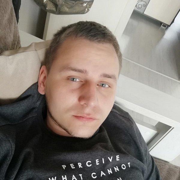Евгений Долгушин