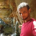 Photo Krimo, I'd like to meet a girl - Wamba: online chat & social dating