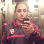 Photo Carlos, je recherche une femme âgé 18 - 40 ans - Wamba