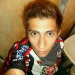 Photo Erick Ortega, I'd like to meet a girl - Wamba: online chat & social dating