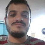 Снимка Esteban,Искам да срещна с жена - Wamba: онлайн чат & соушъл дейтиг
