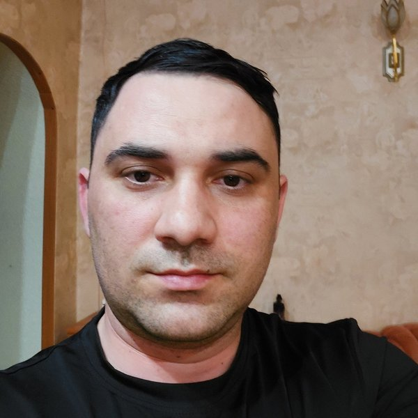 Гамид Бекболатов