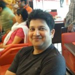Photo Subhash, I'd like to meet a girl - Wamba: online chat & social dating