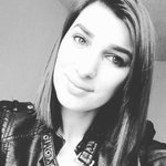 Photo Fexhrie, I'd like to meet a guy - Wamba: online chat & social dating