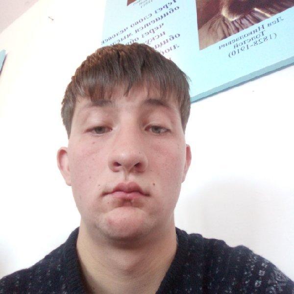 Жунтов Константина