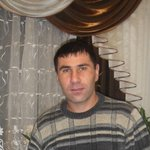 Photo Gagik Gevorgyan, I'd like to meet a girl aged 18 - 40 years old - Wamba: online chat & social dating