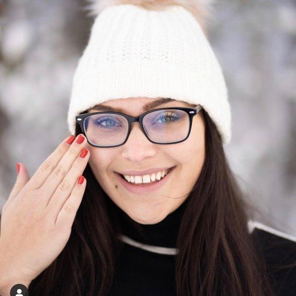 Fiona Menken