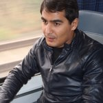Photo Sher, I'd like to meet a girl - Wamba: online chat & social dating