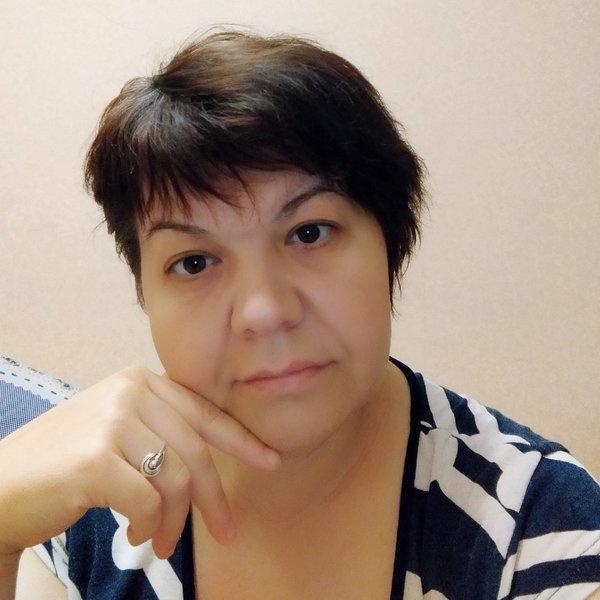 Вита Сорока