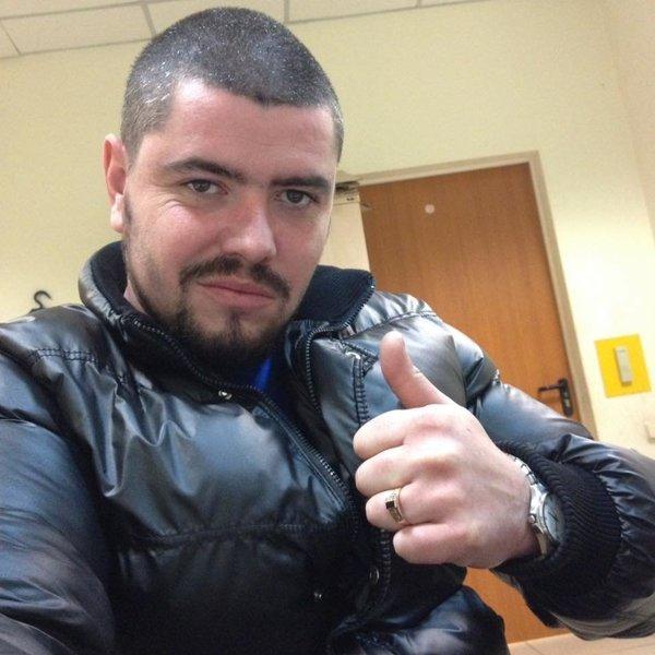 Rostyslav