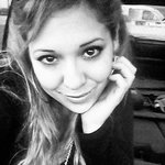 Photo Beatrice, I'd like to meet a guy - Wamba: online chat & social dating