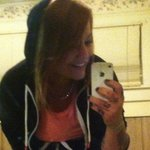 Photo Ciarra Johnwitte, I'd like to meet a guy - Wamba: online chat & social dating