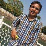 online dating gandhidham