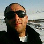 Snimka Grigor Araqelyan,Iskam da sreschna s zhena - Wamba: onlajn chat & soushl dejtig
