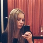 Photo Snezhanna, I'd like to meet a guy or a girl aged 18 - 40 years old - Wamba: online chat & social dating