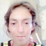 Foto Ayelen, Ich suche nach einen Mann - Wamba