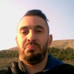 Photo Oussama Sam, I'd like to meet a girl - Wamba: online chat & social dating