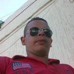 Foto Hossam Yasrad, Saya sedang mencari Wanita - Wamba