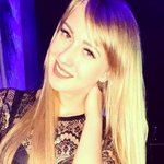Photo Татьяна, I'd like to meet a guy aged 21 - 30 year - Wamba: online chat & social dating
