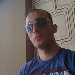 Photo Elis, I'd like to meet a girl - Wamba: online chat & social dating