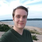 Photo Nathan, I'd like to meet a girl - Wamba: online chat & social dating