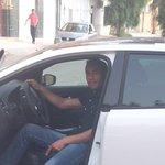 Photo Arar, je recherche une femme - Wamba
